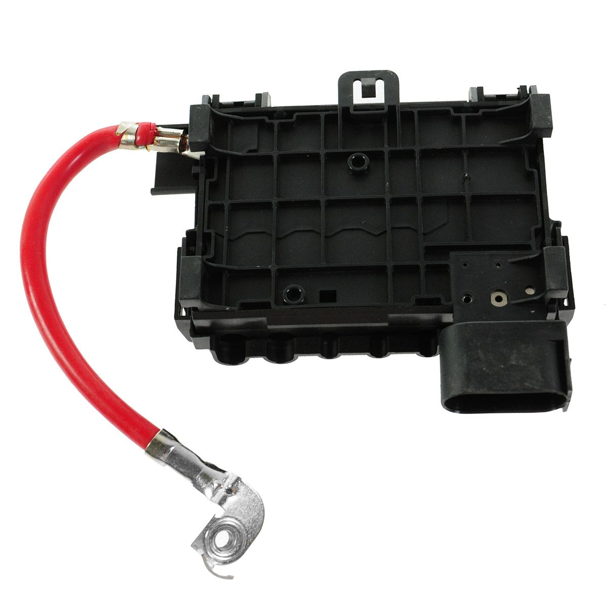 hight resolution of power distribution fuse block box for vw volkswagen beetle golf jetta eos