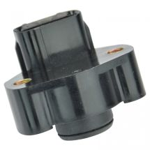 2006 Cummins Throttle Position Sensor - Year of Clean Water