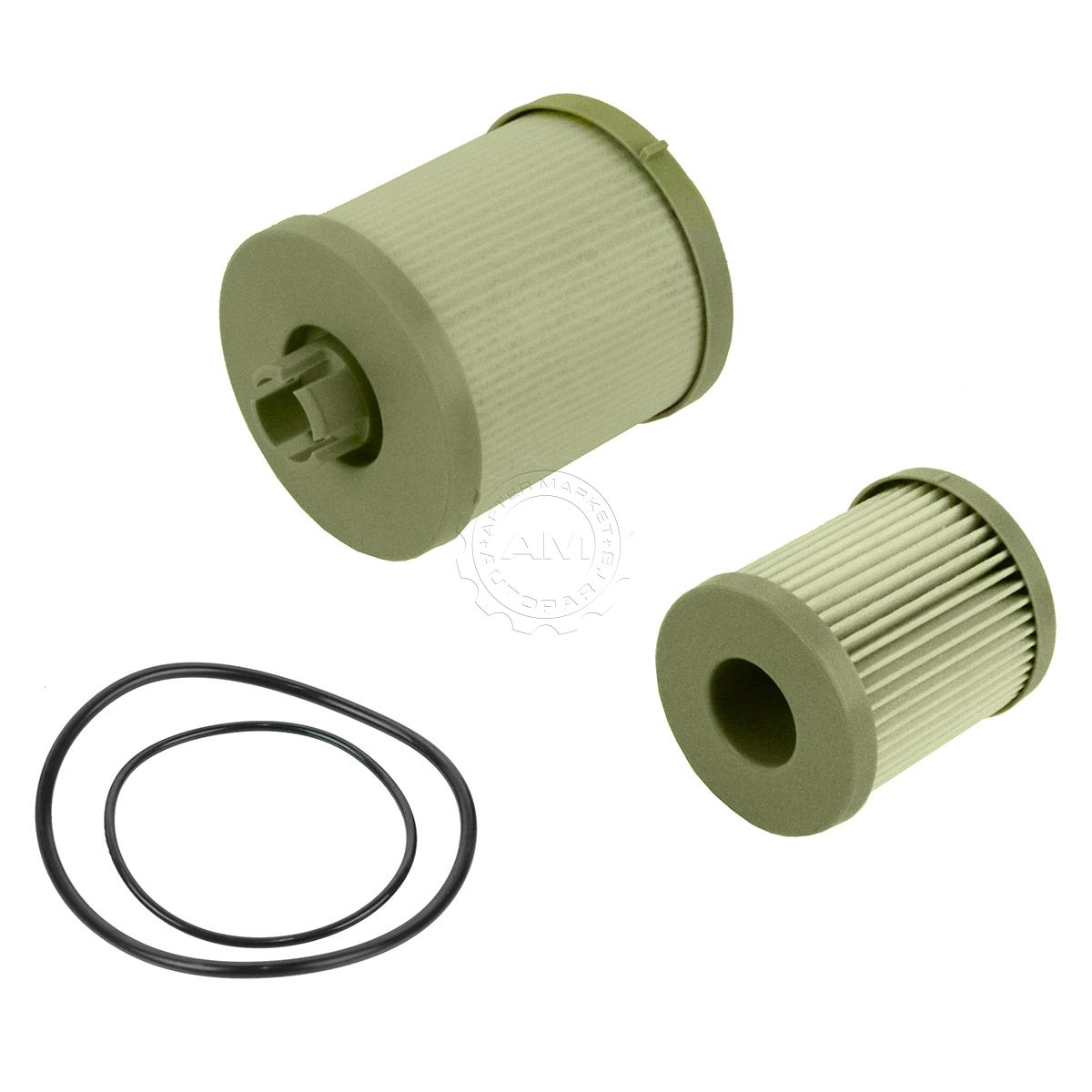 hight resolution of fuel filter water separator for ford excursion f250 f350 f450 f550 6 0l diesel