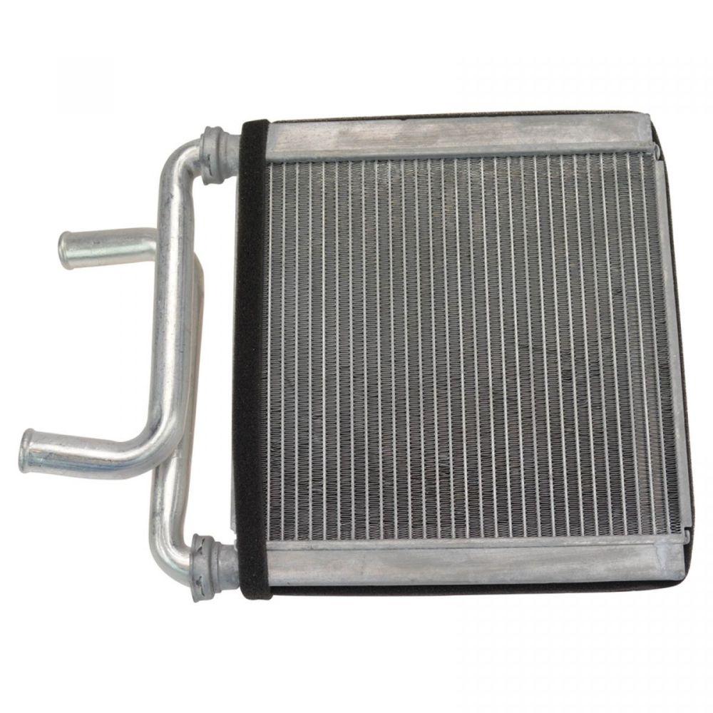 medium resolution of heater core 02 03 04 05 06 07 08 09 for dodge ram truck pu