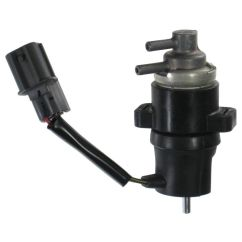 2000 Honda Civic Vacuum Diagram 742 Bobcat Wiring Egr Control Solenoid Valve For Prelude Accord