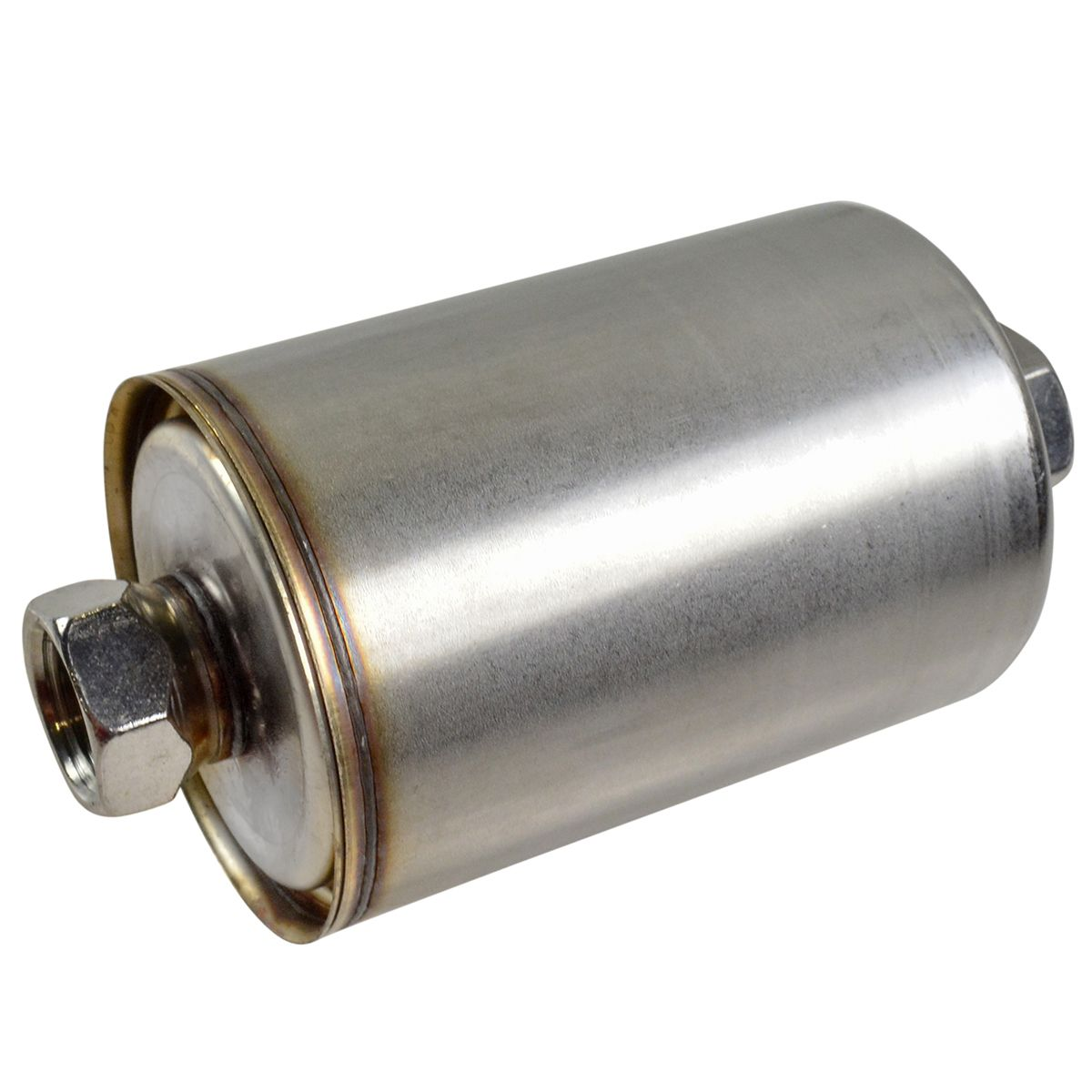 hight resolution of ac delco gf652f fuel filter for chevy gmc pontiac buick jaguar pontiac