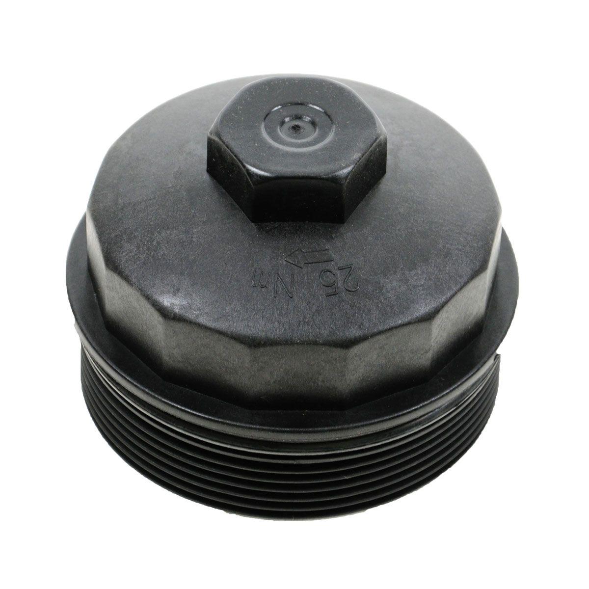 hight resolution of dorman frame fuel filter or oil filter housing cap gasket for ford pickup