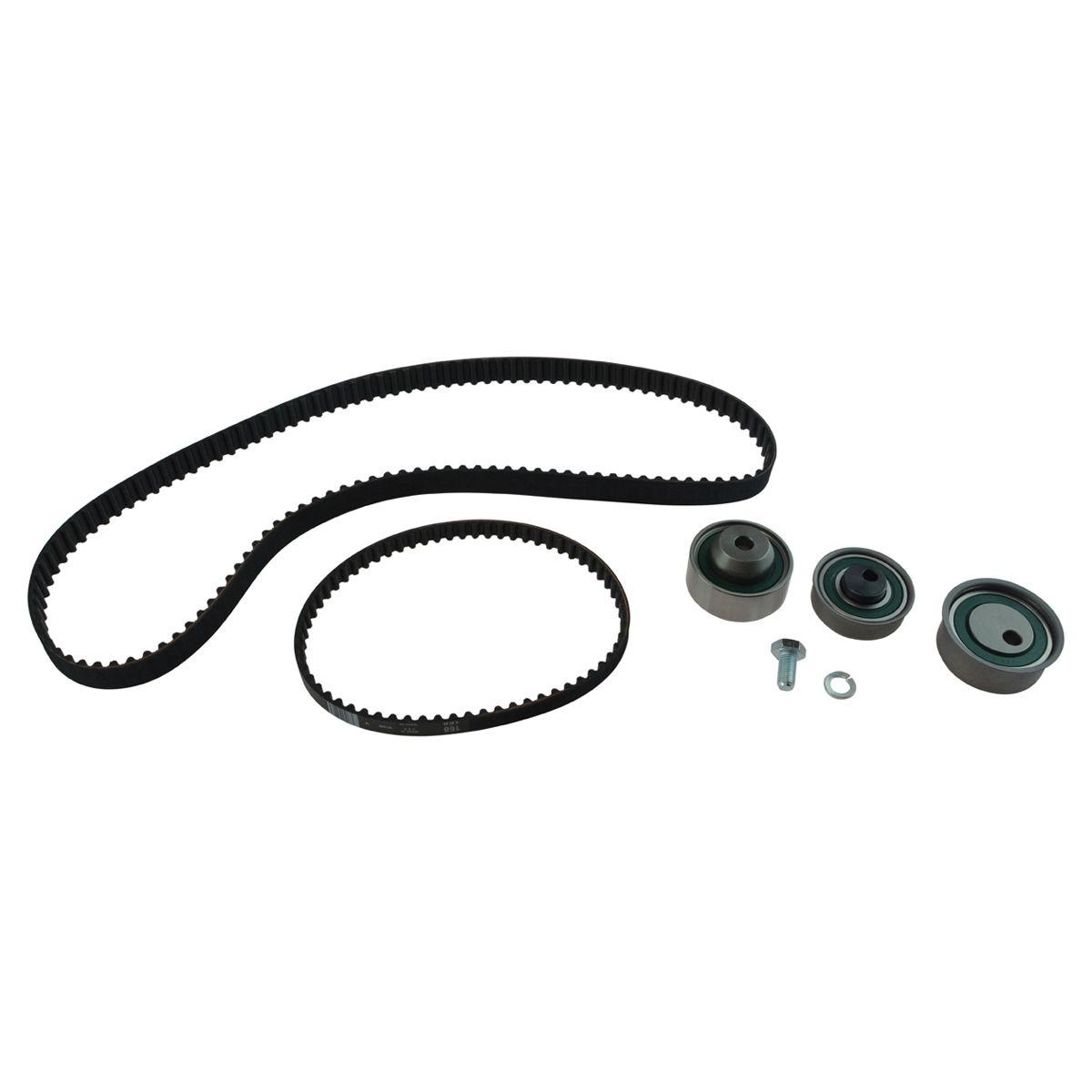 Timing Belt Component Kit Set For Mitsubishi Lancer