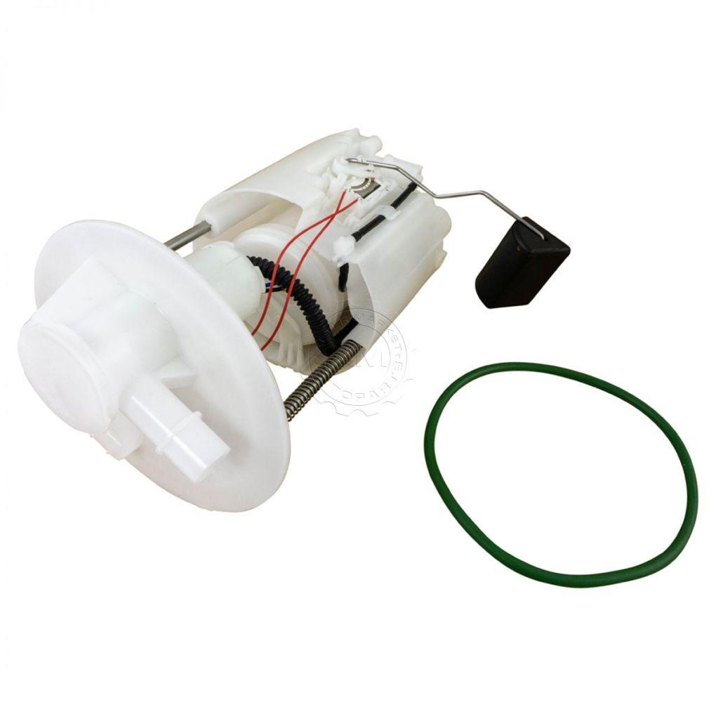 Fuel Gas Pump & Sending Unit Module Assembly for Toyota Corolla Matrix Vibe