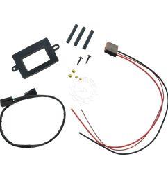 2001 jeep grand cherokee blower motor resistor wiring harness [ 1200 x 1200 Pixel ]