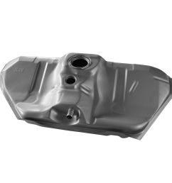 replacement gas fuel tank for chevy cavalier pontiac olds 15 gallon [ 1200 x 1200 Pixel ]