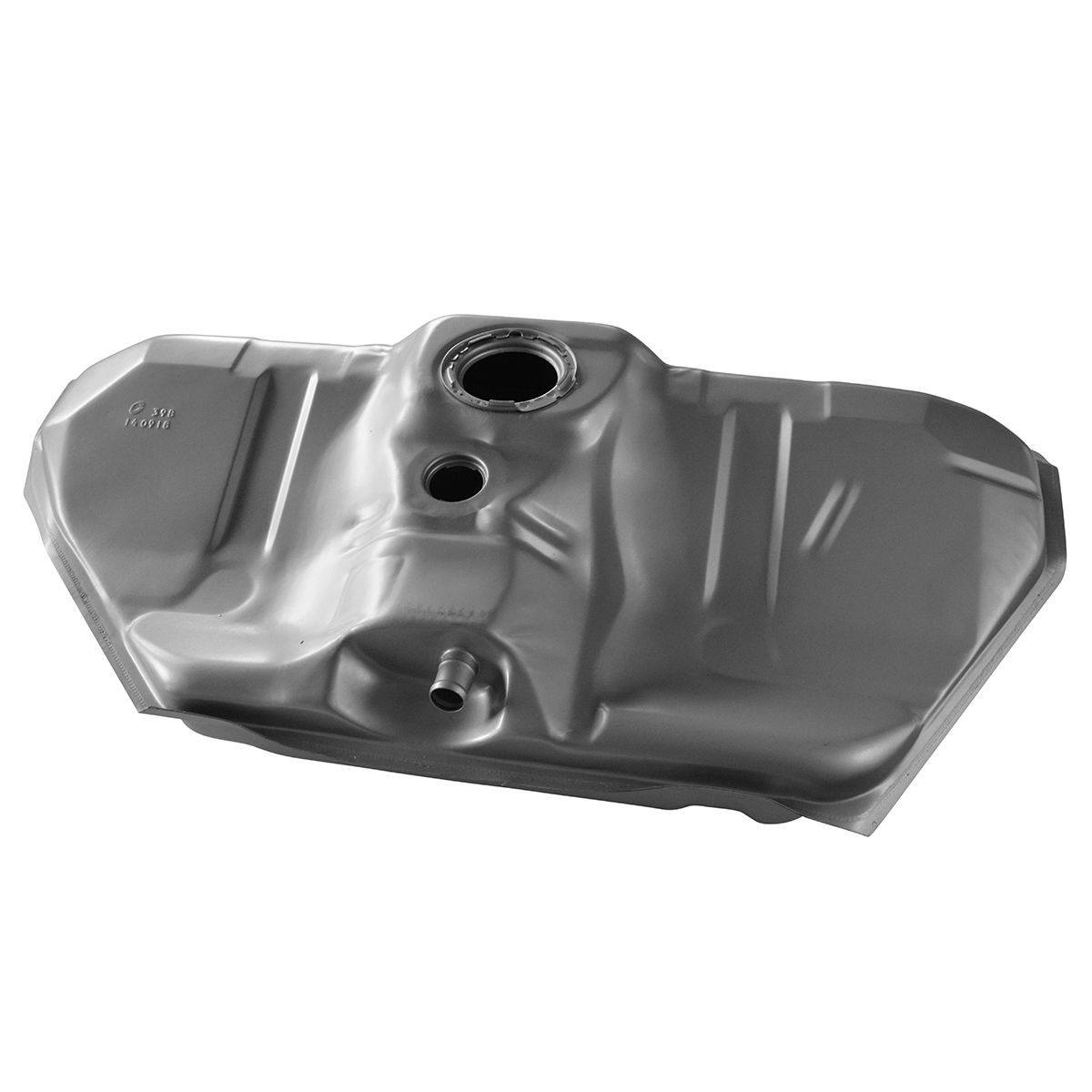 hight resolution of replacement gas fuel tank for chevy cavalier pontiac olds 15 gallon