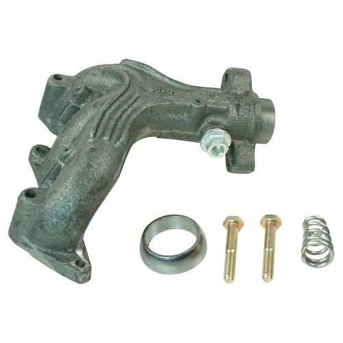 small resolution of dorman exhaust manifold for chevy sprint firefly geo metro 1 0l