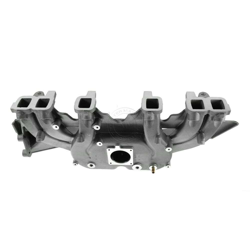 medium resolution of dorman intake manifold for jeep grand cherokee wrangler l6