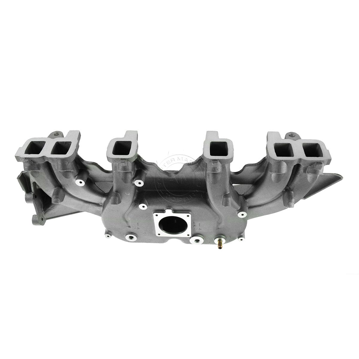 hight resolution of dorman intake manifold for jeep grand cherokee wrangler l6
