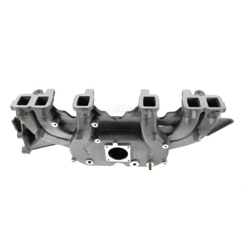 small resolution of dorman intake manifold for jeep grand cherokee wrangler l6