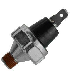 oil pressure sensor sender switch for chevy dodge ford honda kia lexus toyota [ 1200 x 1200 Pixel ]