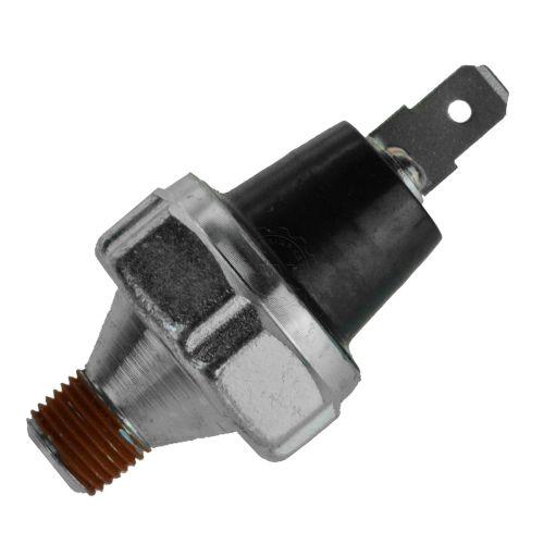 small resolution of oil pressure sensor sender switch for chevy dodge ford honda kia lexus toyota
