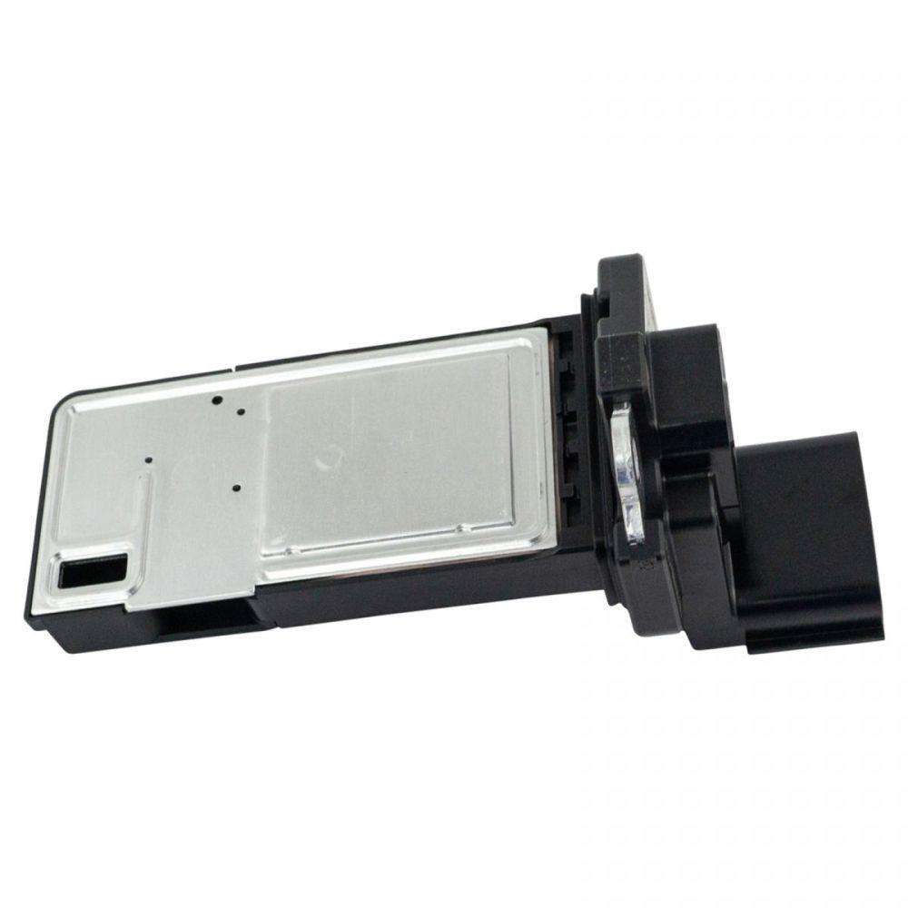 medium resolution of delphi af10412 mass air flow sensor maf for chevrolet buick cadillac gmc new
