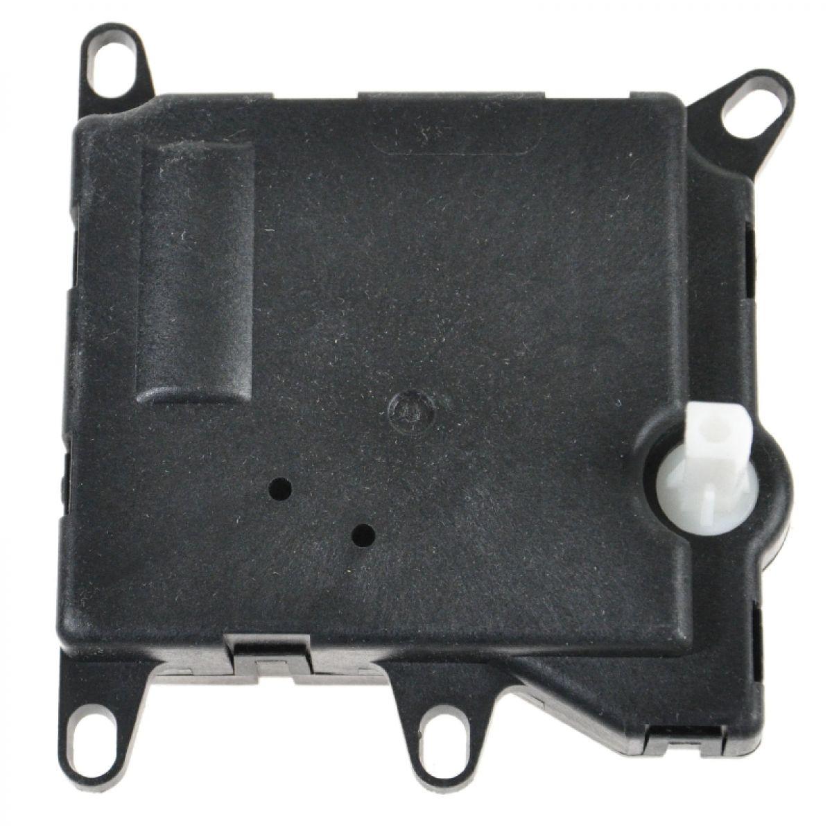 2000 Ford Ranger Door Parts Diagram Wiring Diagram Photos For Help