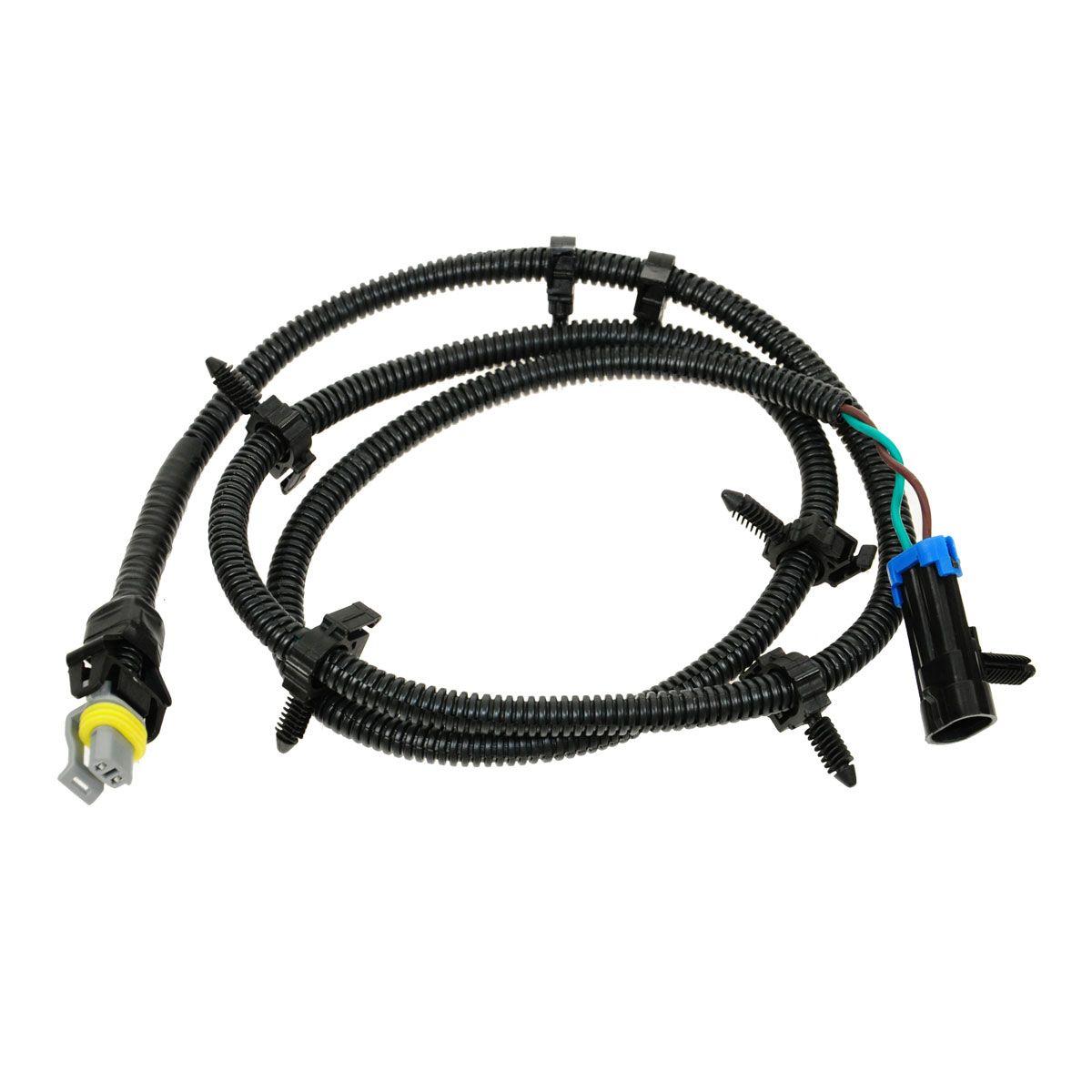 Dorman ABS Sensor Harness Passenger Front RH RF for