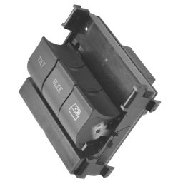 motorcraft sunroof switch overhead console mounted for ford super duty truck new [ 1200 x 1200 Pixel ]