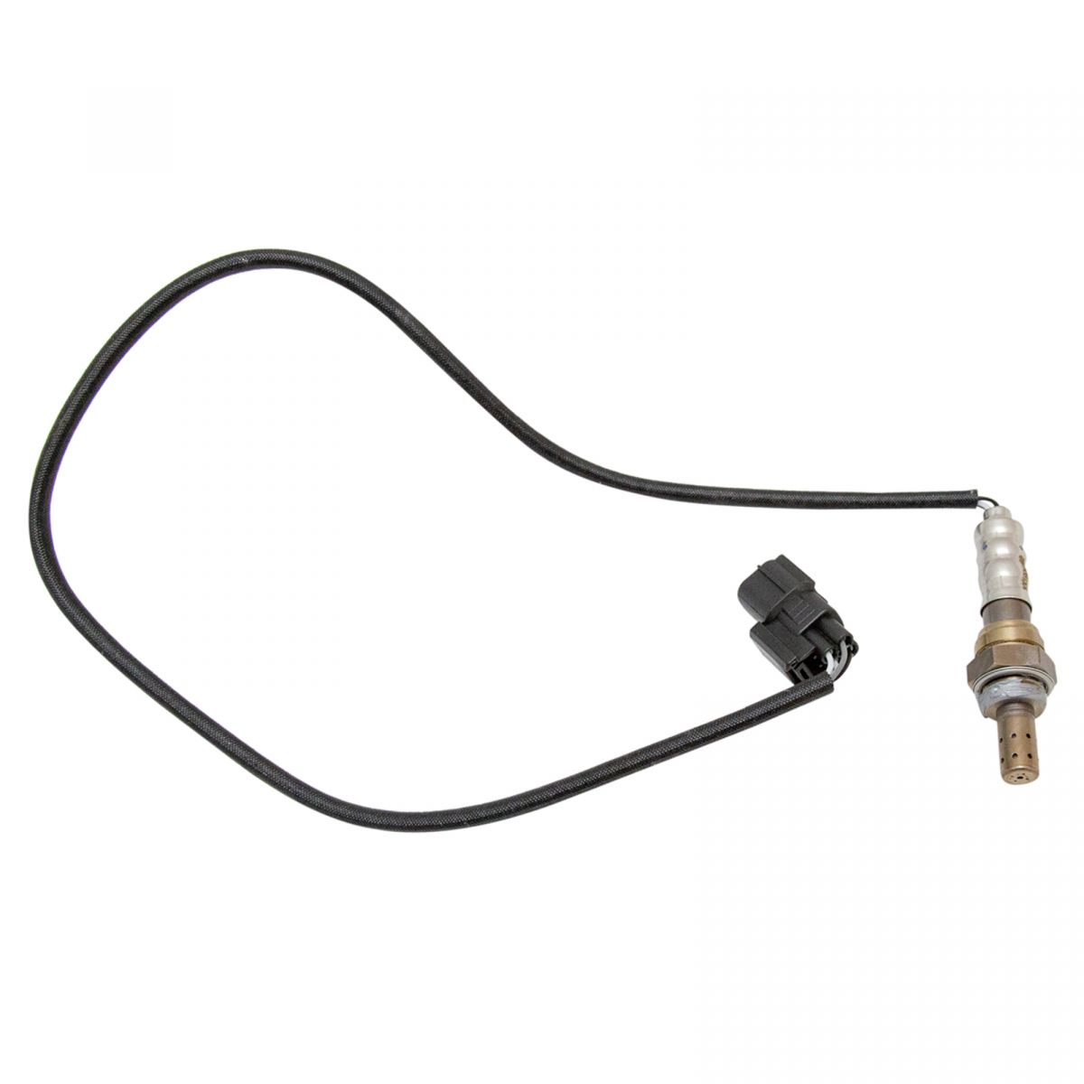 Engine Exhaust O2 02 Oxygen Sensor Direct Fit for Acura