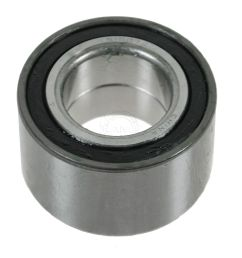 wheel hub bearing front for ford escape mazda tribute mercury mariner new [ 1200 x 1200 Pixel ]