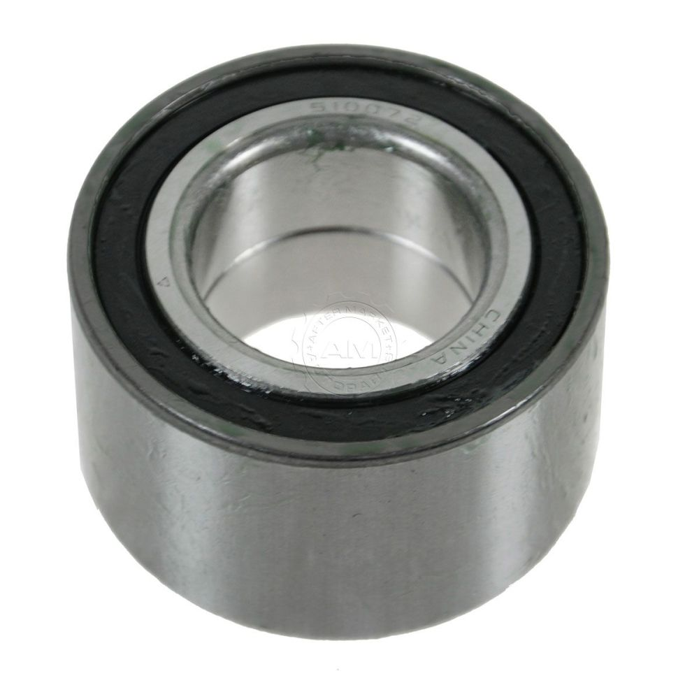 medium resolution of wheel hub bearing front for ford escape mazda tribute mercury mariner new