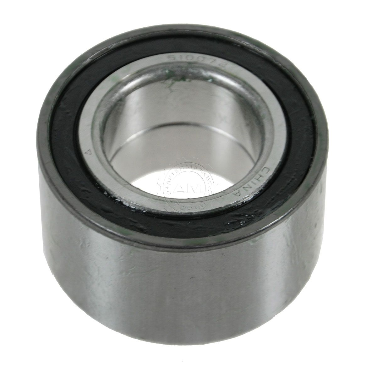 hight resolution of wheel hub bearing front for ford escape mazda tribute mercury mariner new