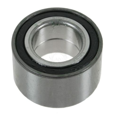 small resolution of wheel hub bearing front for ford escape mazda tribute mercury mariner new