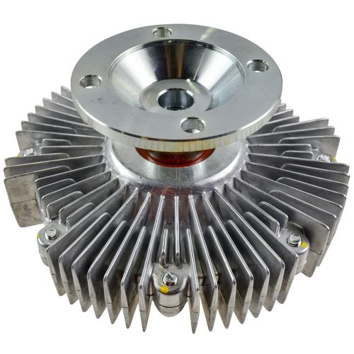 small resolution of radiator cooling fan clutch for toyota tundra sequoia 4runner lexus gx470