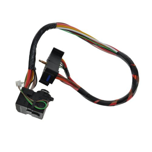 small resolution of ignition starter switch for grand prix venture regal century w column shift
