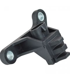 crankshaft crank shaft position sensor 10456161 for pontiac buick chevy olds [ 1200 x 1200 Pixel ]