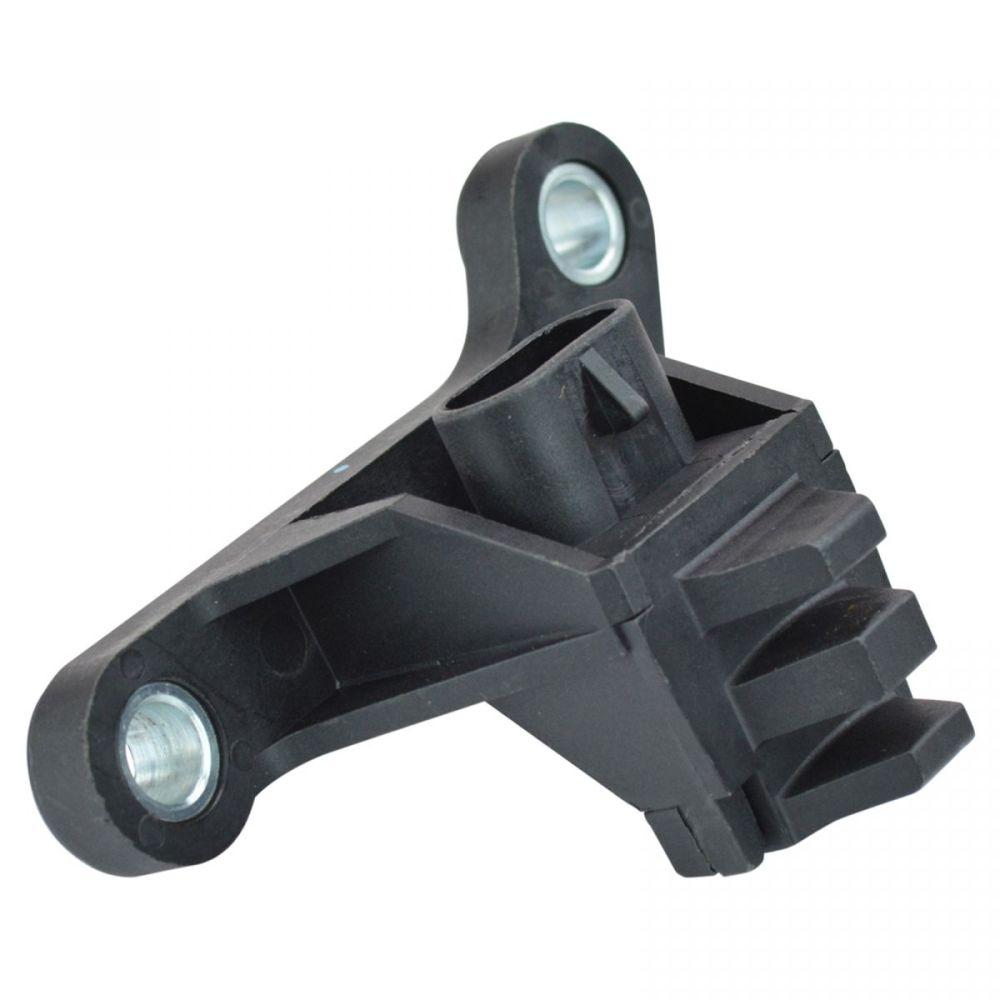 medium resolution of crankshaft crank shaft position sensor 10456161 for pontiac buick chevy olds