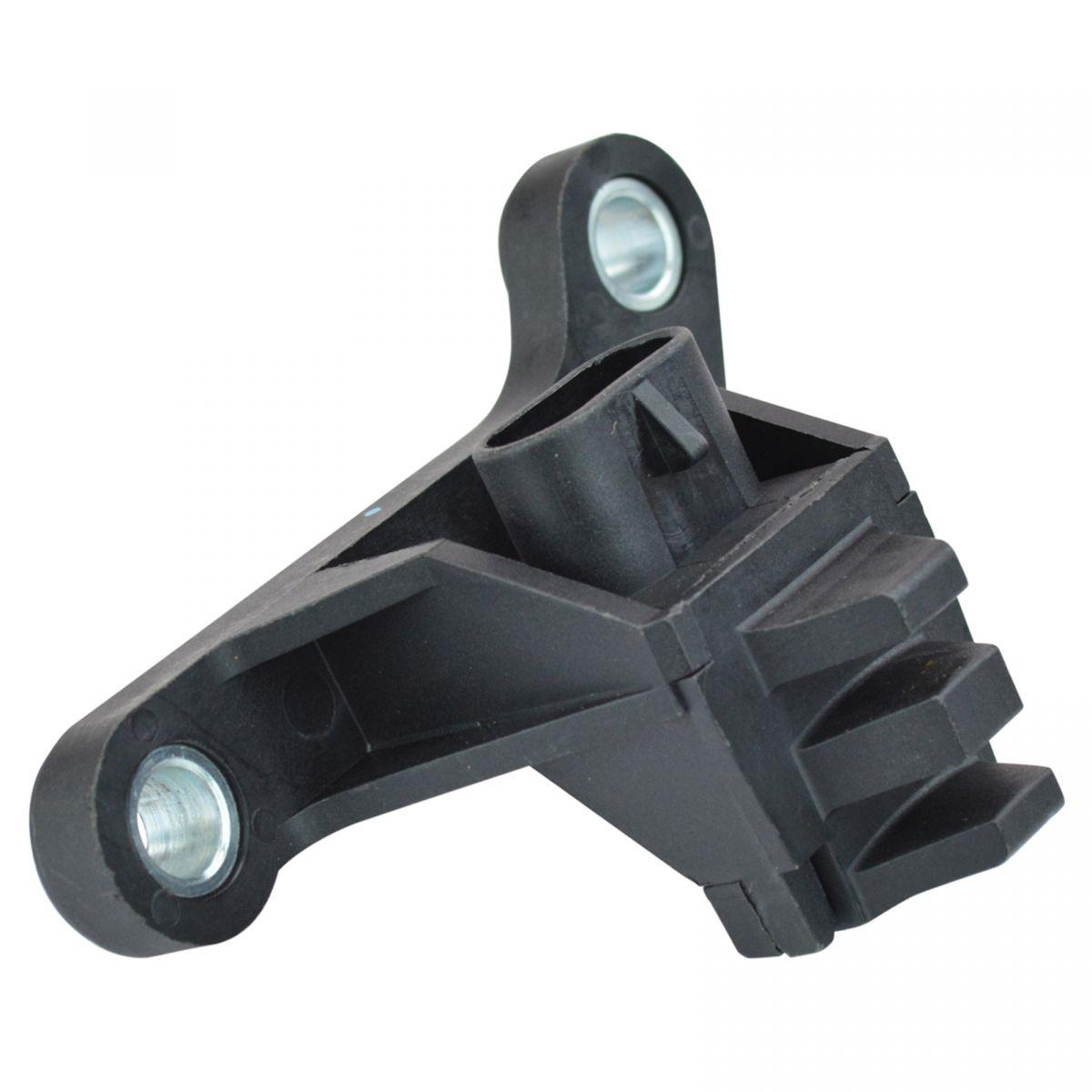 hight resolution of crankshaft crank shaft position sensor 10456161 for pontiac buick chevy olds