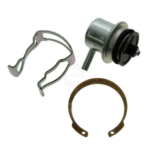 small resolution of fuel filter pressure regulator for buick chevy gmc hummer isuzu pontiac new