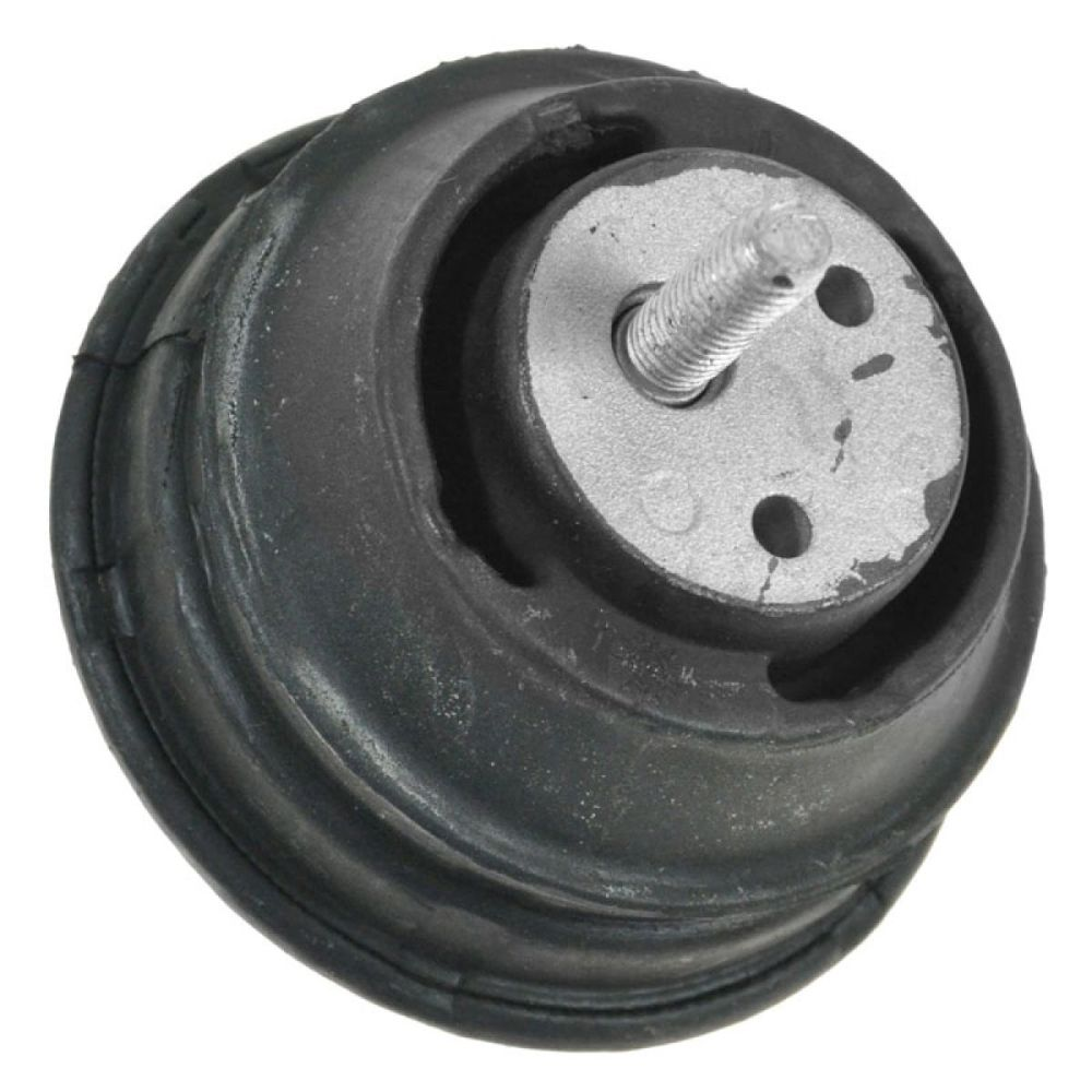medium resolution of engine motor mount front for 97 03 bmw 525i 528i 530i e39