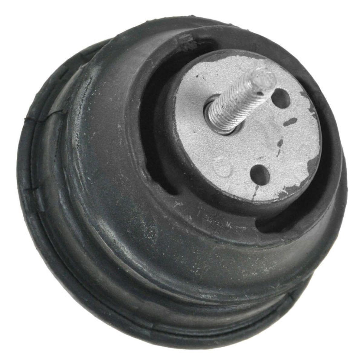 hight resolution of engine motor mount front for 97 03 bmw 525i 528i 530i e39