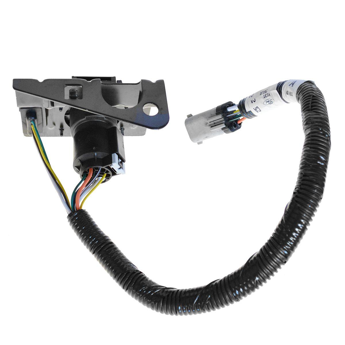 2001 ford f250 trailer plug wiring diagram 110 volt electrical super duty