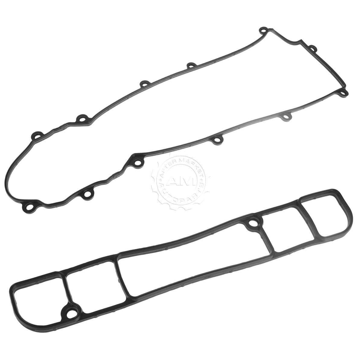 OEM L3K910230 Valve Cover Gasket for Mazda 3 6 CX-7 2.3