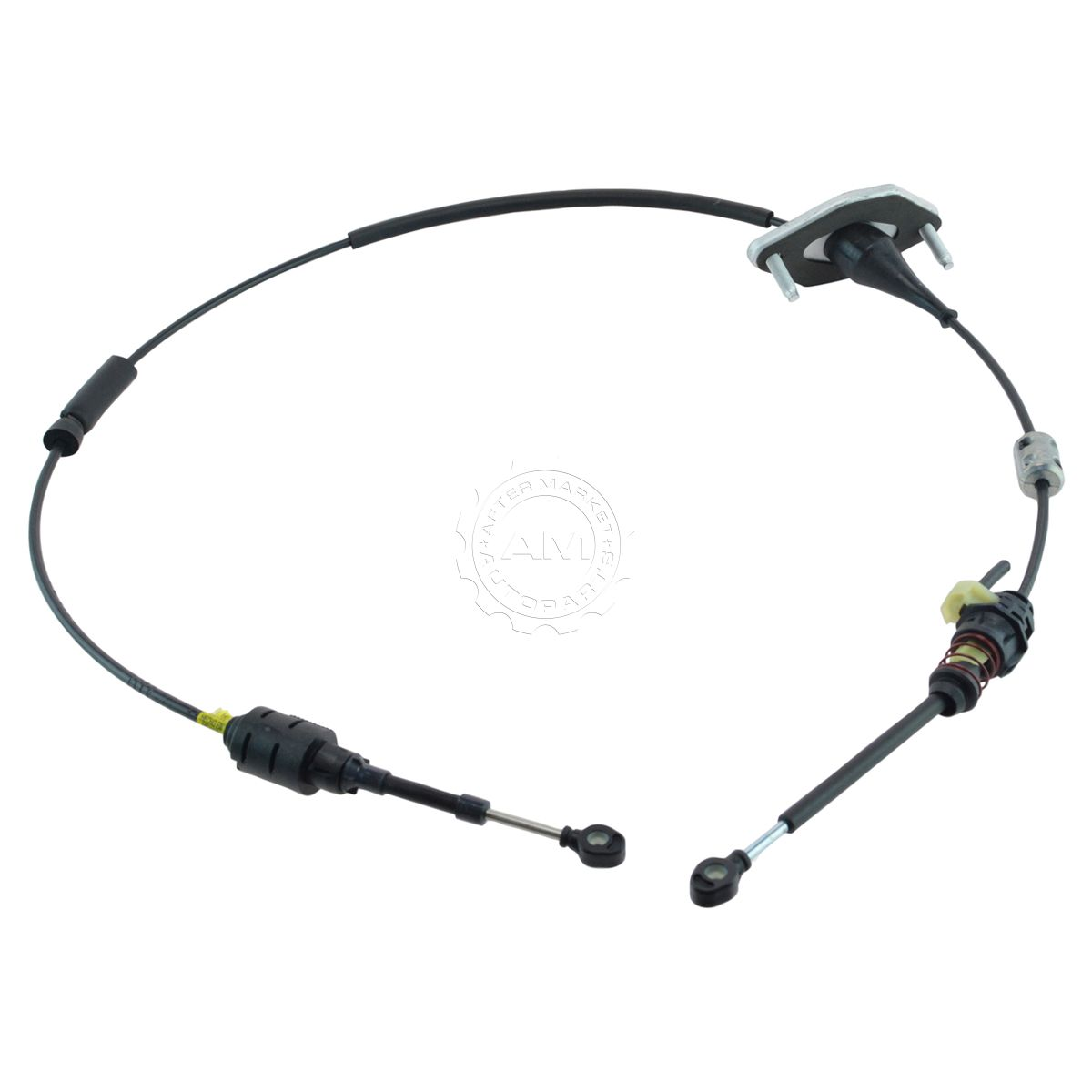 OEM Transmission Gear Selector Shifter Cable for 2001