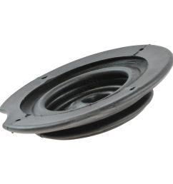manual transmission interior rubber shift shifter boot black for jeep wrangler [ 1200 x 1200 Pixel ]