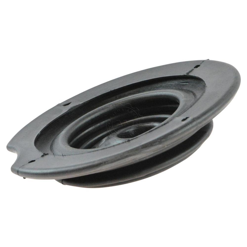 medium resolution of manual transmission interior rubber shift shifter boot black for jeep wrangler