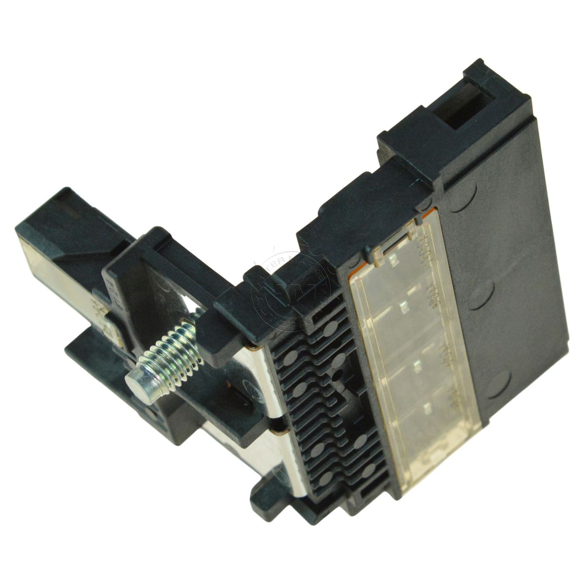 hight resolution of oem 24380 79912 fuse block holder connector link for murano note altima maxima