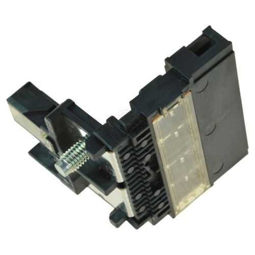small resolution of oem 24380 79912 fuse block holder connector link for murano note altima maxima