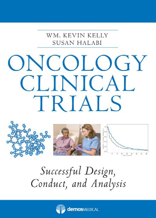 Oncology Clinical Trials PDF