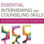 Essential Interviewing and Counseling Skills PDF