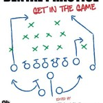 Dental Practice Get in the Game PDF