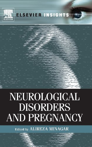 Neurological Disorders and Pregnancy PDF