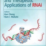 Advanced Delivery and Therapeutic Applications of RNAi PDF