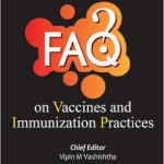 FAQs on Vaccines and Immunization Practices 2nd Edition PDF