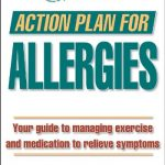 Action Plan for Allergies PDF