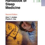 Handbook of Sleep Medicine 2nd Edition PDF